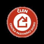 CPD_Clen_RGB