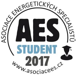 logo_clen_student_2017