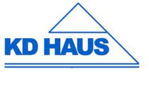 medium_KD_Haus_logo_396x396px-300x259