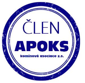 logo_overeny