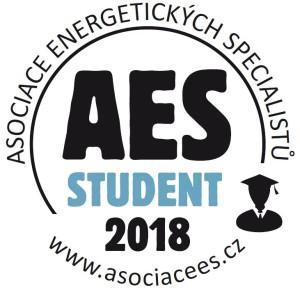 logo_clen_student_2018