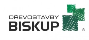 215_biskup_logo__na_tmavy_podklad_thb