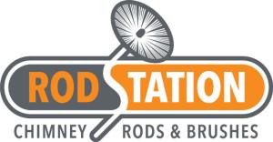 RodStation Logo CMYK